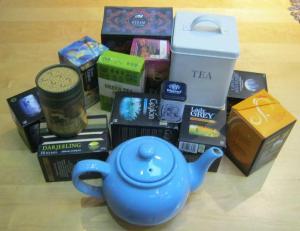 Tea all the tea - cropped-small