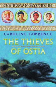 The_Thieves_of_Ostia_cover