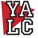 YALC logo