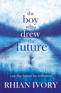 Boy cover June 2015