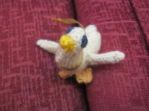 Knat goose3-small