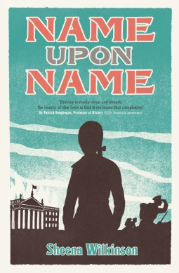 name upon name cover jpg
