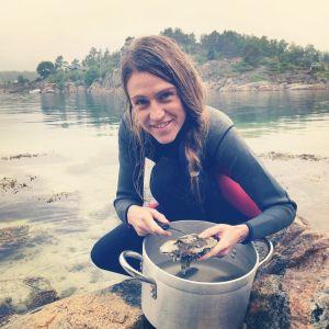 Abi mussels 6