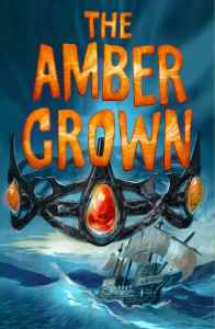 AmberCrownSmall