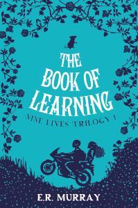 BookOfLearningImage