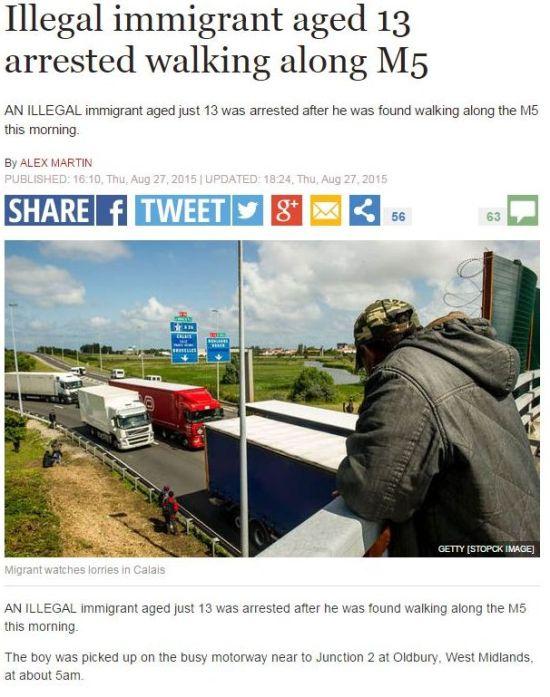 immigrant 01