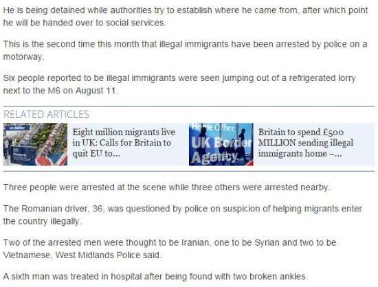 immigrant 02