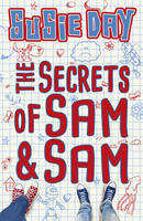Secrets of Sam and Sam