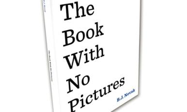 Extra book no pic
