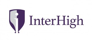 InterHigh logo