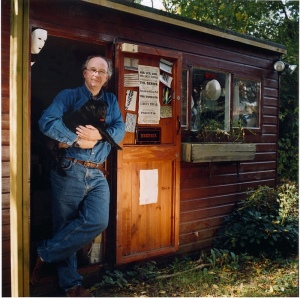 Pullman-Oxford-EamonnMcCabe