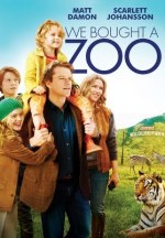 we-bought-a-zoo1