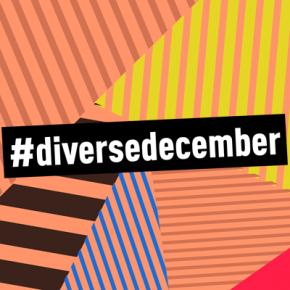 Diverse December