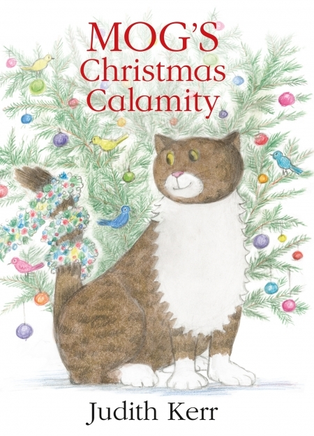 mogs_christmas_calamity_cover__portrait