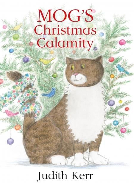 mogs_christmas_calamity_cover__portrait