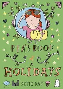 peas-book-of-holidays-option-g