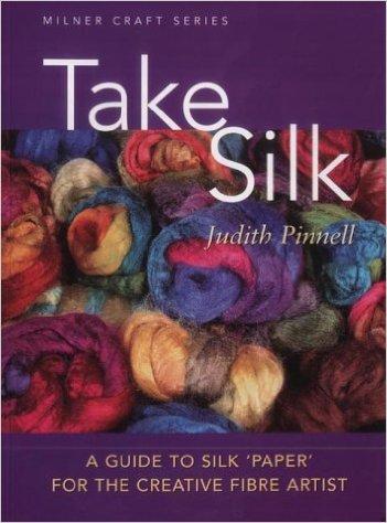silk paper2