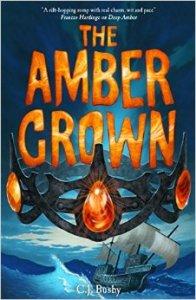 AmberCrownfinal