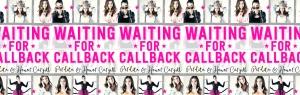 CALLBACK twitter header