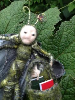 grandmother moth4