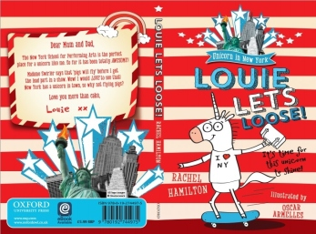 LOUIE LATEST COVER.jpg