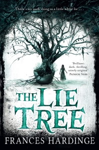 the_lie_tree