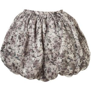 puffball-skirt-32