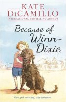 winn- dixie cover