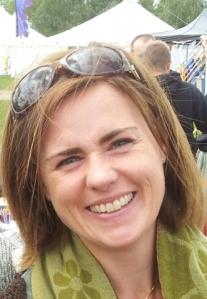 Anna-Wilson-author-photo