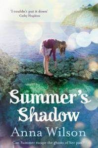 Summers Shadow