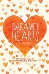 CaramelHearts_HighRes