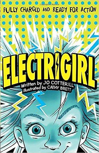 electri