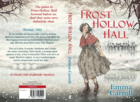 Frost Hollow Hall_COVER-2