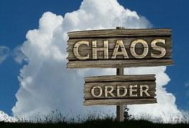 chaos-391652__180