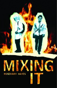 mixing_it