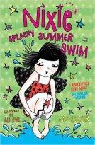 nixie splashy summer swim x amazon