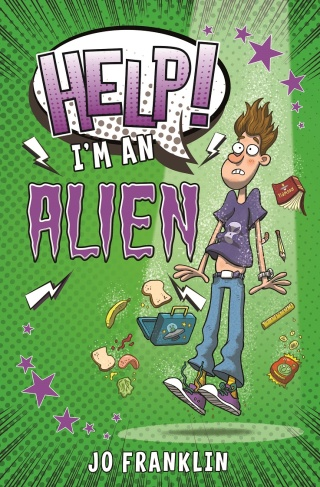 Alien UK cover for web