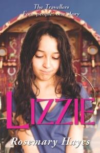 Lizzie_cvr