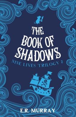 TheBookShadowsCoverbluelight (2)