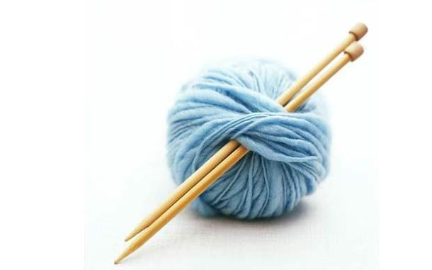 p_knitting-kit_1536394i