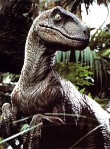 velociraptor-223x300