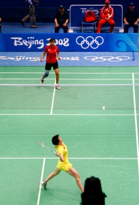 badminton_competition
