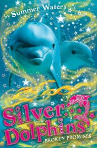 Dolphins Bk 5