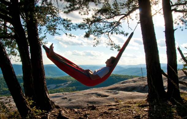 hammock-final-fo-real.jpg