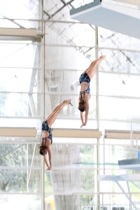 olympic_parc_munich_high_diving_sv_stadtwerke_0646