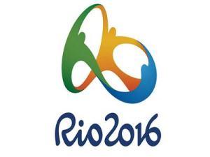 rio-olympics-2016-logo-640x360-1