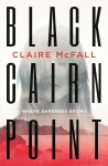 black-cairn-point