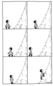 dec06-woman-climbing-mountain