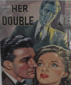 her-double-life