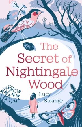 The Secret of NightingaleWood